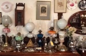 Antique sales in Chelmsford